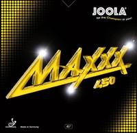 joola-maxxx-450