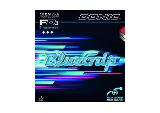 Blue Grip R1