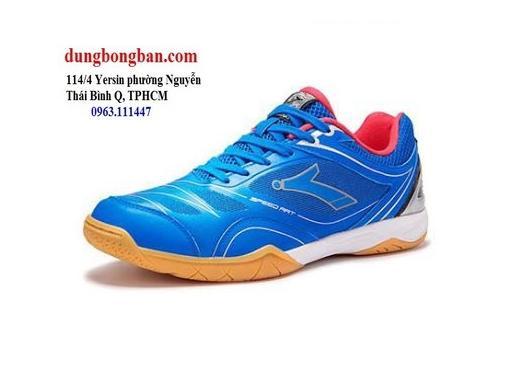Giày Speed Art ST28007 Xanh