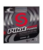 Cornilleau Pilot Sound Power