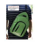 Túi chéo đựng vợt bóng bàn