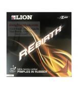 Gai trung Lion Rebirth