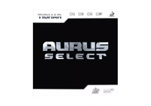 Aurus Select Select