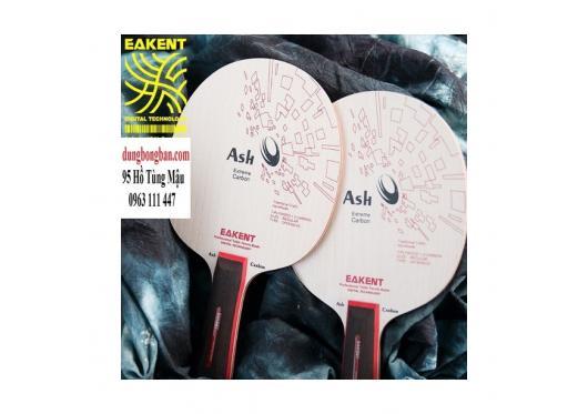 Eakent Ash Extreme Carbon