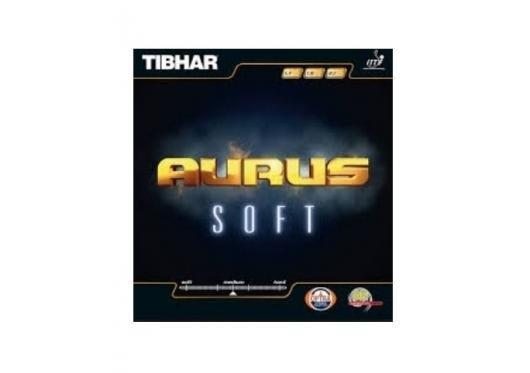 Aurus Soft