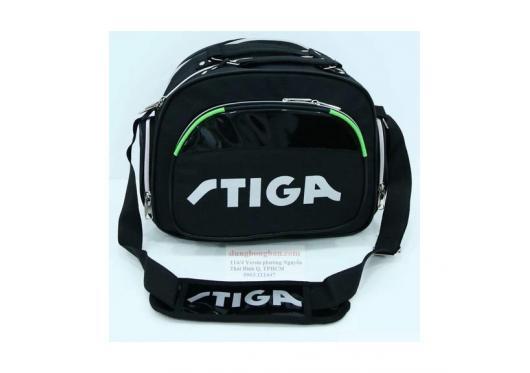 Túi xách bóng bàn Stiga