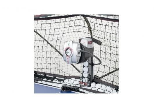 Robo Pong 3050XL