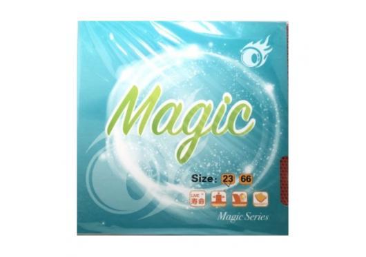 Magic 23