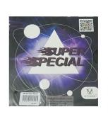 Gai Super Special V-Touch