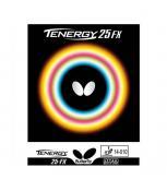 TENERGY 25 FX