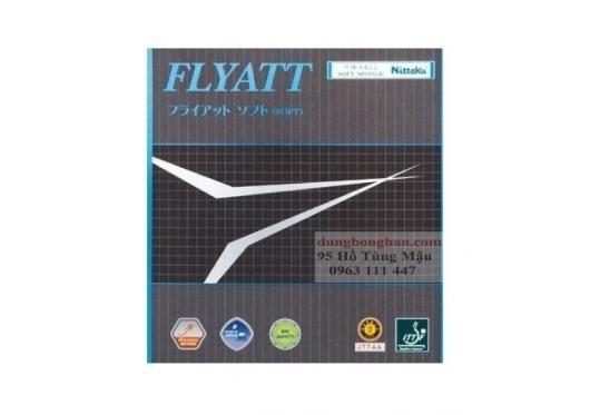 Flyatt Soft