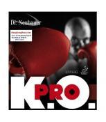 Dr Neubauer KO Pro