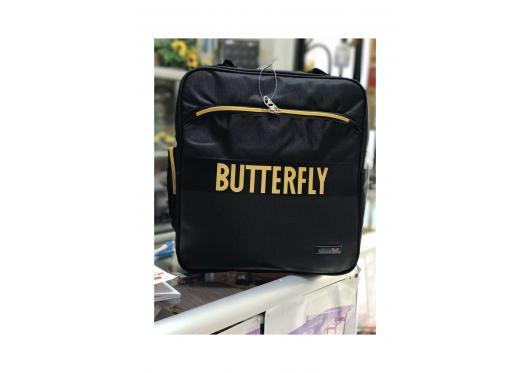 Túi Butterfly
