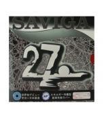 Saviga 27