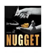 Gai công Nugget