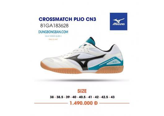 MIZUNO CROSSMATCH PLIO CN3