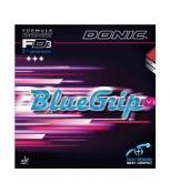 Blue Grip V1