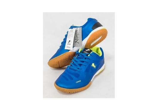 Giày bóng bàn Leoviz