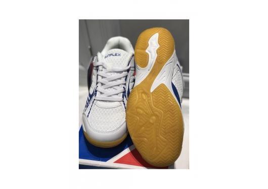Giày bóng bàn Sunflex