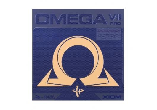 Omega VII 7 Pro