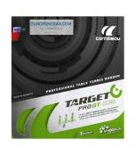 Target Pro GT S39