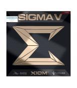 Xiom Sigma V