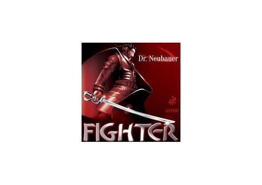 Dr. Neubauter FIGHTER