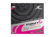 Target Pro GT-H47