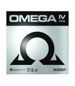 XIOM Omega IV 4 ( Asia, Pro, Euro )