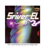 Sriver-EL