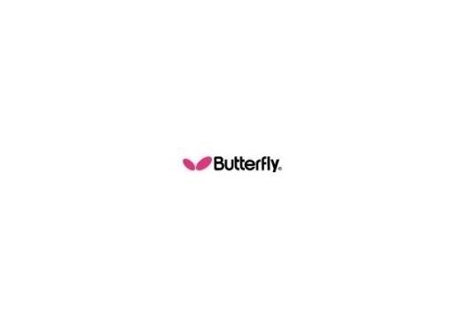 So sánh thông số mặt vợt bóng bàn Butterfly