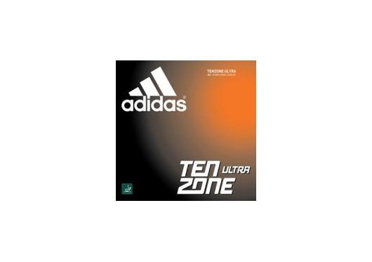 Adidas Tenzone Ultra