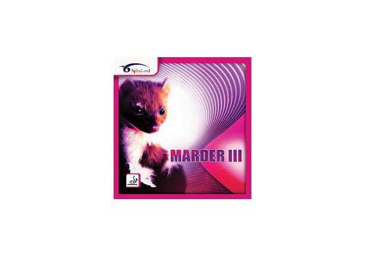 SPINLORD MARDER III