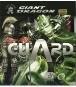 Mặt vợt phản xoáy Guard Super Anti
