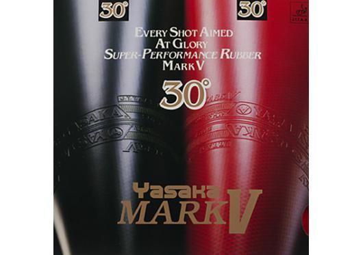 Mark V 30 degrees_hết hàng