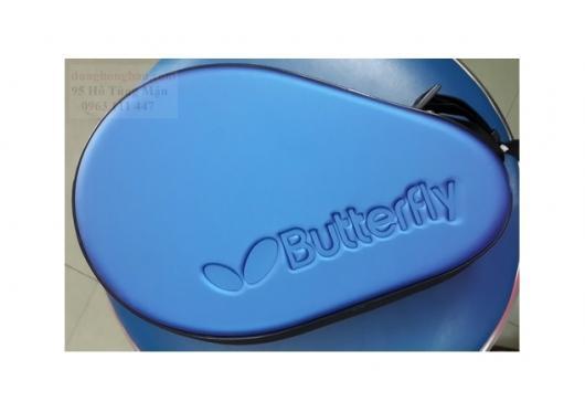 Bao vợt dày Butterfly