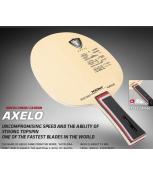 Cốt vợt Xiom AXELO