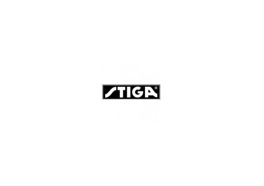So sánh thông số kỹ thuật mặt vợt Stiga