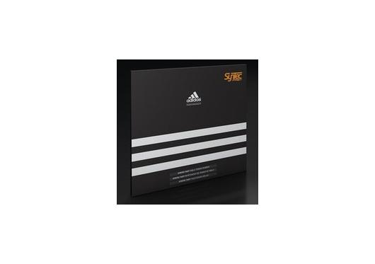 Adidas SynTec Fast
