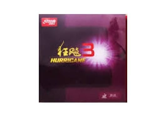 H3 market (H3 chợ)