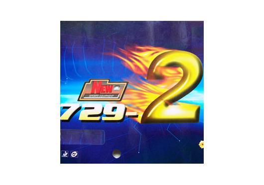 729-2 Sensor