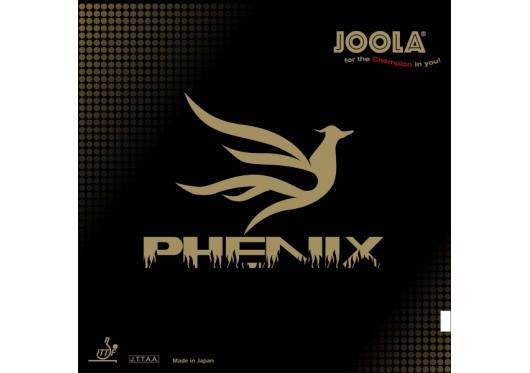 Phenix (Phoenix)