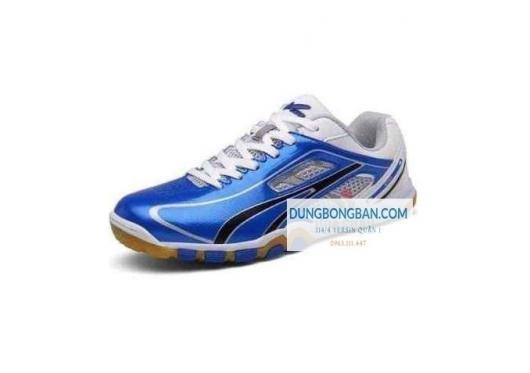 Giày XPD trắng xanh