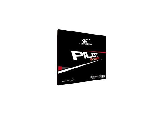 Pilot power