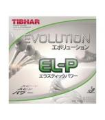 Evolution ELP