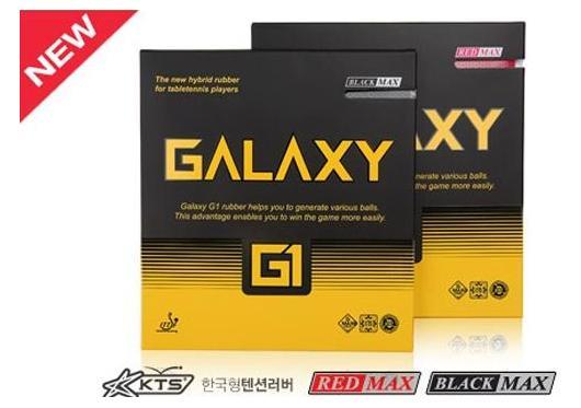 GALAXY G1