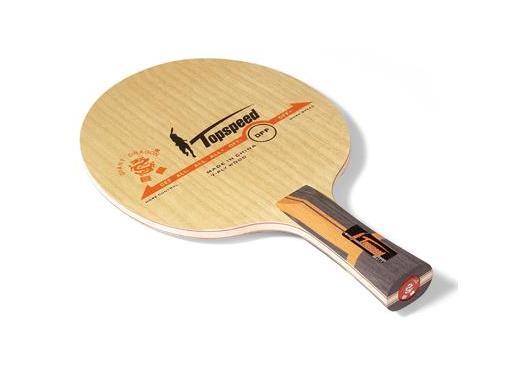 Cốt vợt bóng bàn Top Speed