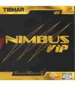 Nimbus Vip