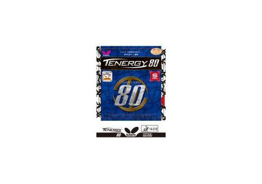 Tenergy 80 loại 1.9
