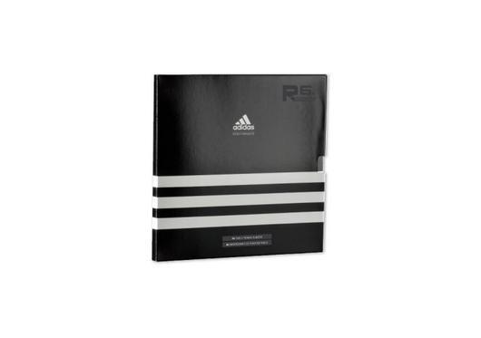 Adidas R6 Response